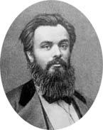 Старицкий М.П.